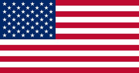 Meltrons amerikanska website uppe – www.meltronusa.com